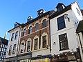Shrewsbury (24416665890).jpg