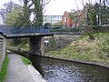 Siambra-Wen Bridge - geograph.org.uk - 1243920.jpg