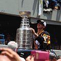 Sidney Crosby (27596108082) (a).jpg