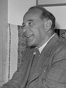 Зигфрид Леман (1948) .jpg