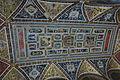 Siena Cathedral 2015 (68).JPG
