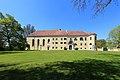 Sierndorf - Schloss (2).JPG