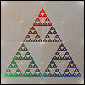 Sierpinski triangle (RGB).jpg