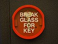 Sign - Key - Glass (4891398099).jpg