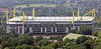 Dortmund - Alten Markt - Niemcy