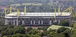 Signal Iduna Park new sign.jpg