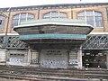 Signal box gare Saint-Lazare.jpg