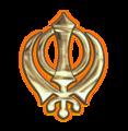 SikhiKhanda.png