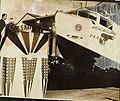 Sikorsky S-40 (4822625896).jpg