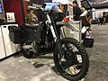 SilentHawk Hybrid-Electric Motorcycle.jpg