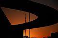 Silhueta do arco do museu nacional em Brasília.jpg