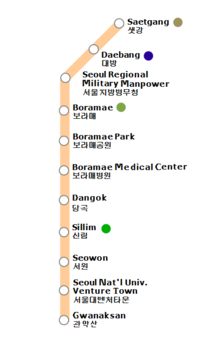 Sillim light rail.png