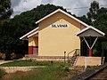 Silvânia GO Brasil - Estação Ferroviária - panoramio.jpg