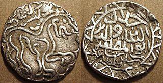 Jalaluddin Muhammad Shah