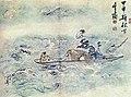 Sim Sajeong-Seonyudo-1764.jpg