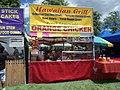 Simi Valley Cajun Festival Food Court - panoramio.jpg