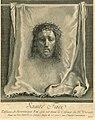 Simonneau Charles-Sainte Face.jpg
