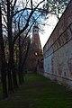 Simonov Monastery Moscow1 (1 of 1).jpg