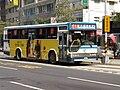 Sindian Bus 275-FB 2007-01.jpg