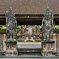 Singapadu Bali Temple-janitors-01.jpg