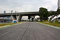 Singapore F1 Grand Prix (4447887043).jpg