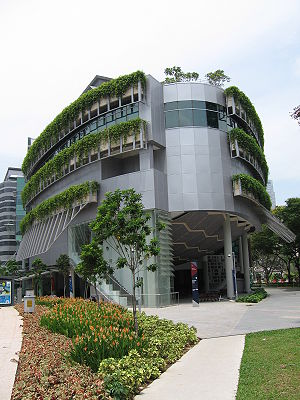 Singapore Management University - School of Accountancy and School of Law