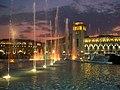 Singing Fountain Yerevan (14) (28297365372).jpg