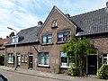 Sint Josephstraat 60, 62, 64 in Gouda.jpg