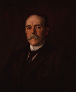 Sir Henry Mortimer Durand by W. Thomas Smith.jpg