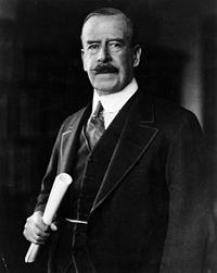 Sir Joseph Ward, 1928.jpg