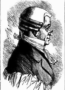 Sir William Foster, Rechtsanwalt.jpg