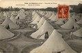 Sissonne Camp en 1914.tif