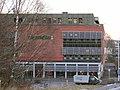 Skandia Sundsvall 02.jpg