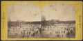 Skating scene on the lake, from Robert N. Dennis collection of stereoscopic views.png