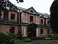 Skeliwka Palace DSC 4869 46-251-0073.jpg