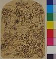 Sketches of Classical or Biblical Figures MET 51.504.17.jpg