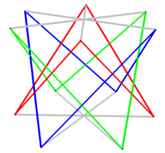Skew tetragons in compound of three digonal antiprisms.png