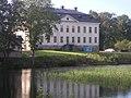 Skinnskatteberg herrgard2.jpg