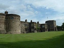 Skipton Castle dg2.JPG