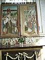 Skuttunge kyrka triptych.JPG