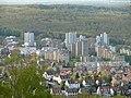 Skyline Botnang.jpg