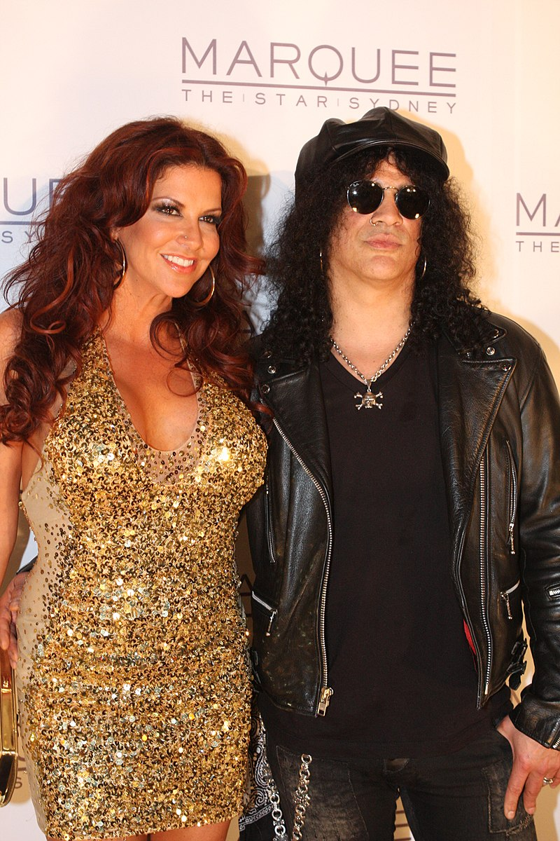 Slash, Perla Hudson (6883569400).jpg
