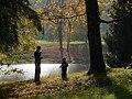 Slavyanka River 2007.JPG