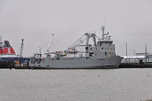 Sleipner (Ship) 02 by-RaBoe 2012.jpg
