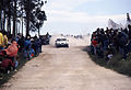 Slide Agfachrome Rallye de Portugal 1988 Montejunto 005 (26255125500).jpg