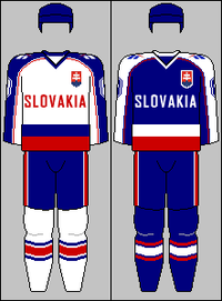 Slovak national team jerseys 1994 (WOG).png