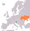 Slovenia Ukraine Locator.png