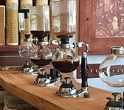 Slow coffee (26906015460).jpg