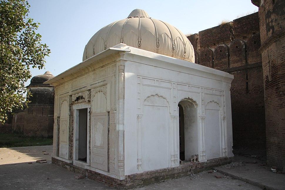 Smadhi Jhinger Shah Suthra 2 (WCLA).jpg