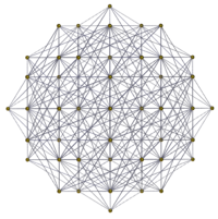 Small stellated 120-cell ortho-4gon.png